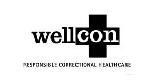 wellcon-logo